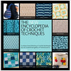 The New Encyclopedia of Crochet Techniques: A Comprehensive Visual Guide to Traditional and Contemporary Techniques by Jan Eaton