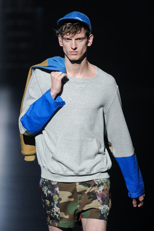 SS13 Tokyo PHENOMENON040_Stefan Lankreijer(Fashion Press)