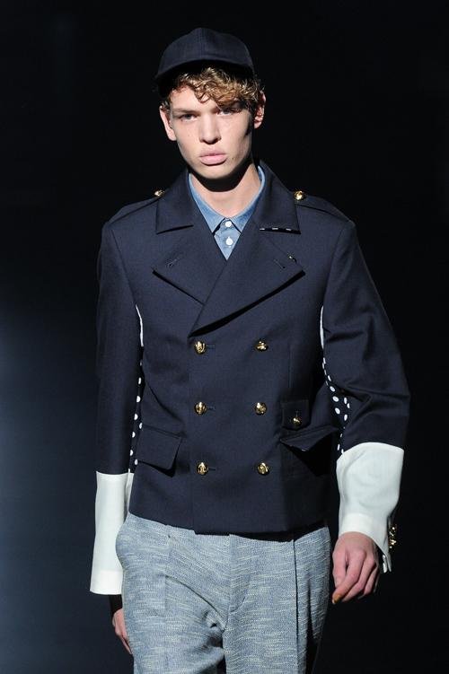 SS13 Tokyo PHENOMENON055_Genia Potapenko(Fashion Press)