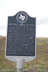 Photo of Black plaque № 16435