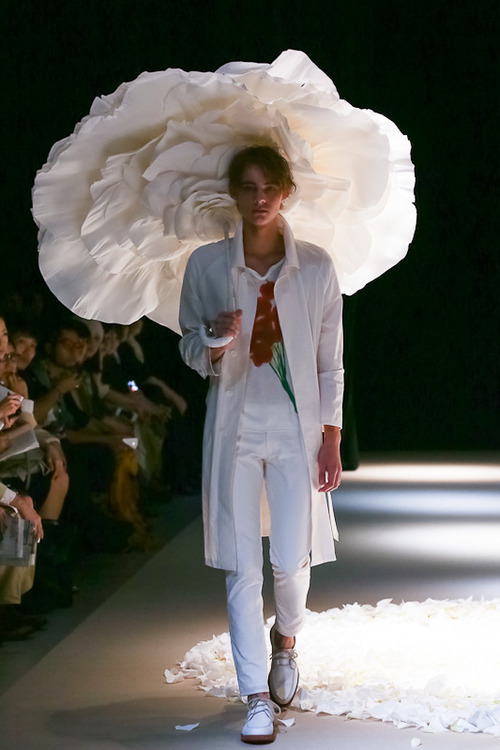 Morutz Fuller3036_SS13 Tokyo JUN OKAMOTO(Fashionsnap.com)