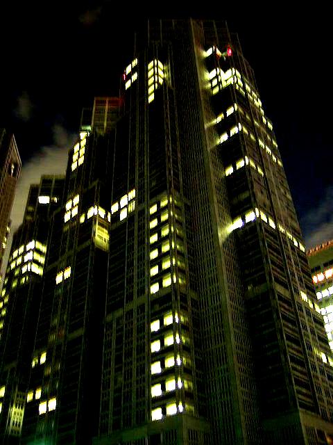 奥穂高岳_05
