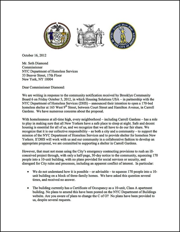 110229739-Electeds-Letter-to-DHS-Re-165-W-9th-St-docx copy