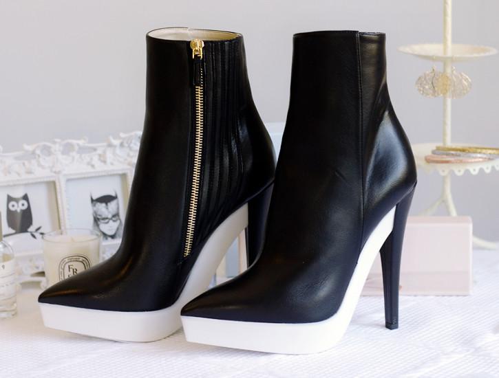 stellamccartney-kate-platform-boots-fauxleather