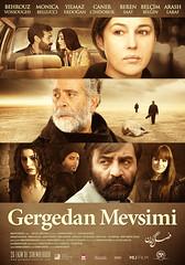 Gergedan Mevsimi - Rhino Season (2012)