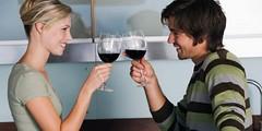 Puros y de corte, los 20 vinos más consumidos en Argentina