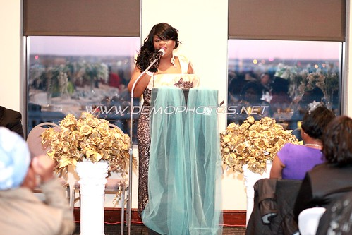 Franklin Square: M.A.D.E. Tea Gala by DEMO PHOTOS by DeMond Younger