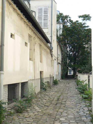 Quite street.jpg