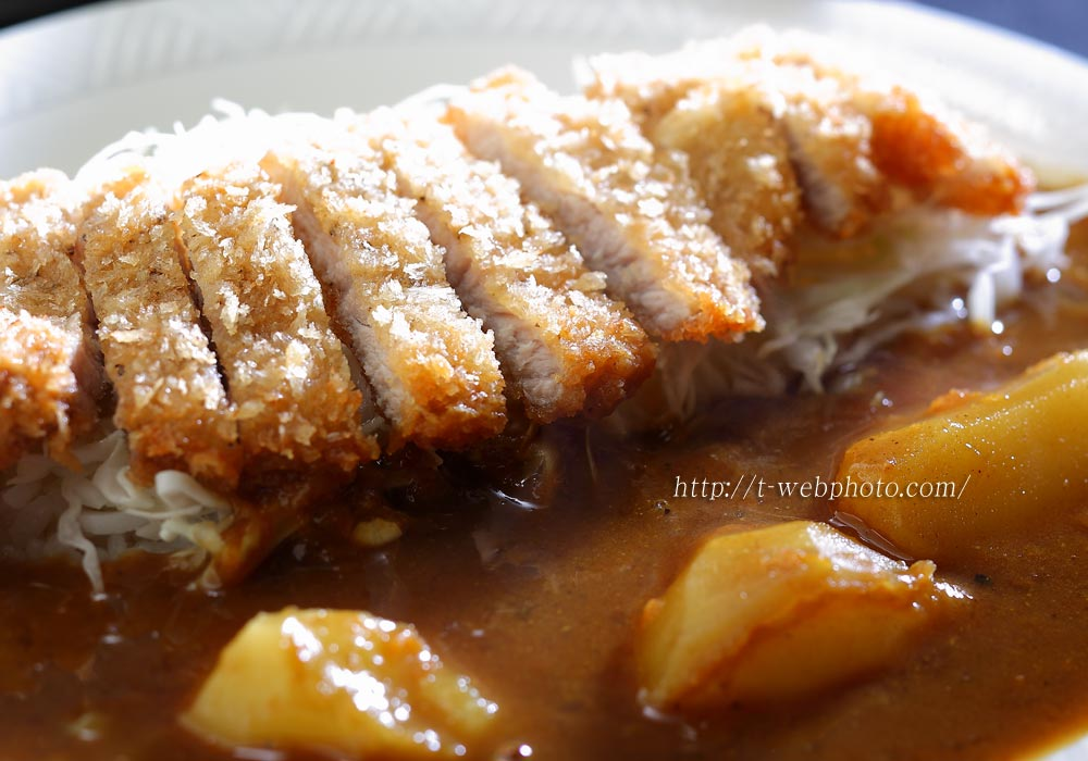 12oct18pork_cutlet_curry06