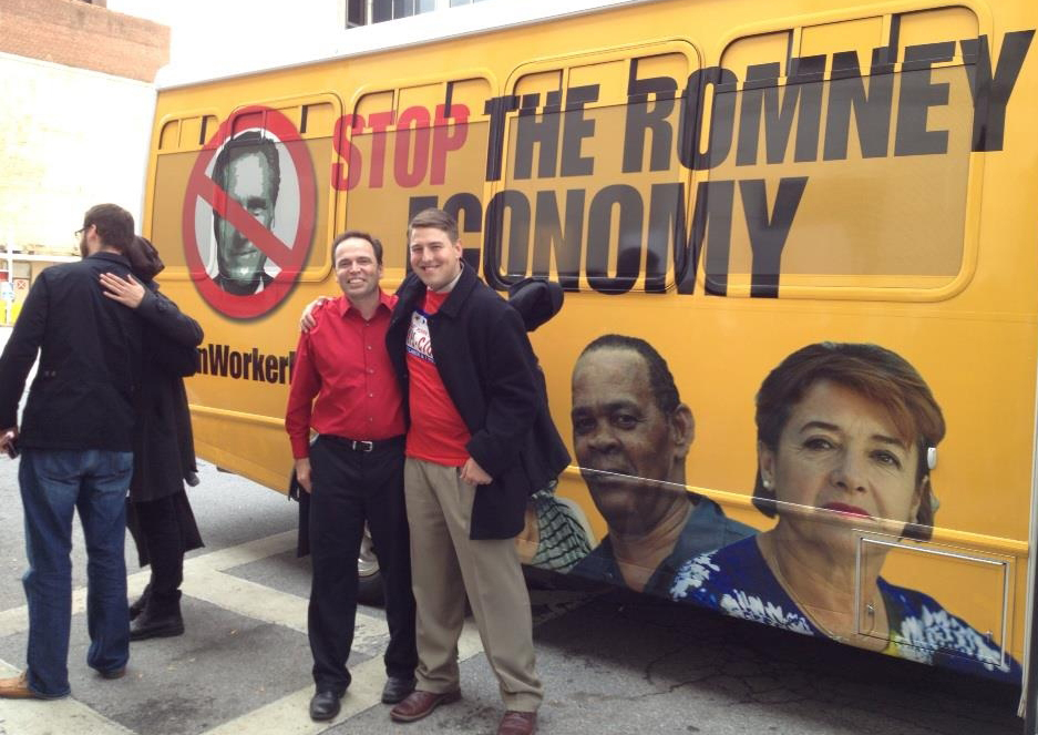 4_Anti-Romney_Bus