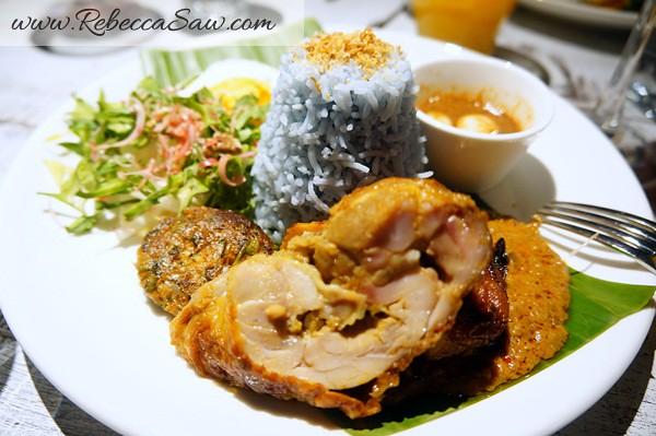 sharone hakman in malaysia - rebeccasaw-016