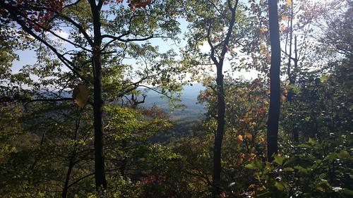 cameraphone autumn fall georgia landscape nokia falls amicalola 808 pureview nokia808