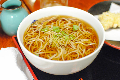 8102236943 ecac330101 Sarashina Horii (Tokyo, Japan)