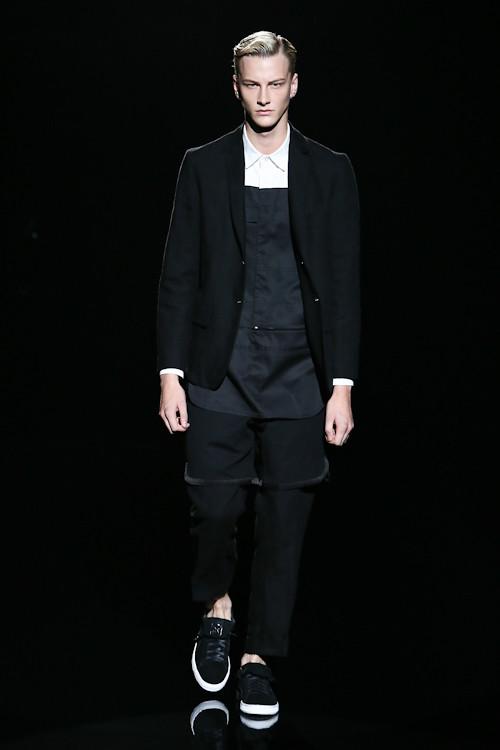 SS13 Tokyo WHIZ LIMITED001_Benjamin Jarvis(Fashion Press)