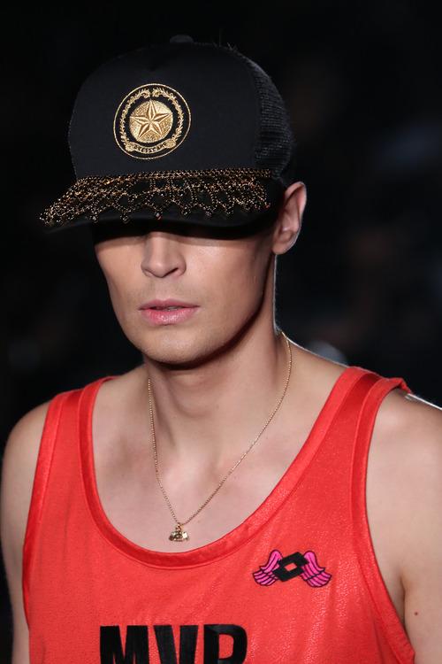 SS13 Tokyo DRESSCAMP101_Adrian Wlodarski(Fashionsnap)
