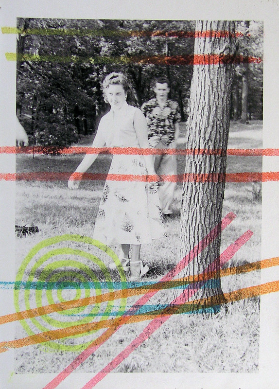 #31postcards 16/31