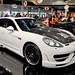 Small photo of Porsche Panamera Cyrano