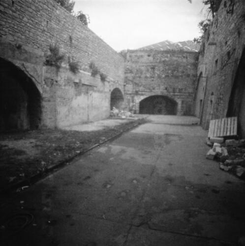 Zadar oldtown_0105