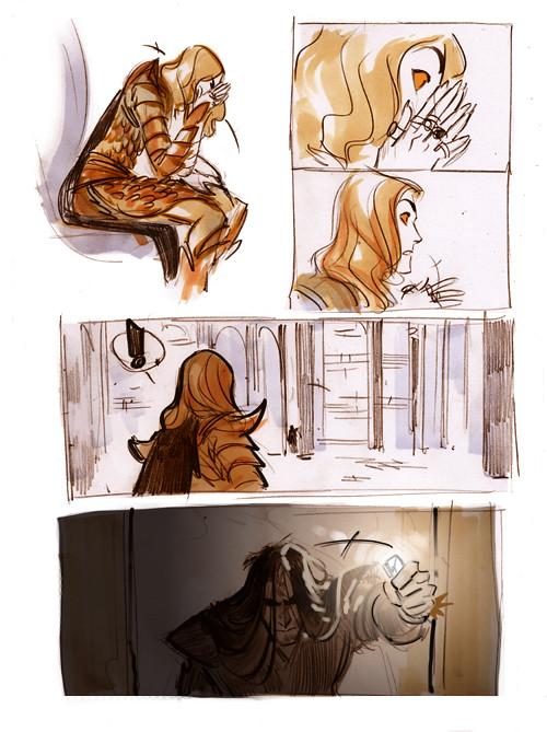 Melkor's Crown-4
