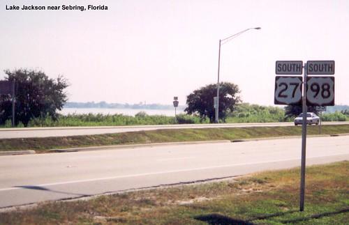 Sebring FL