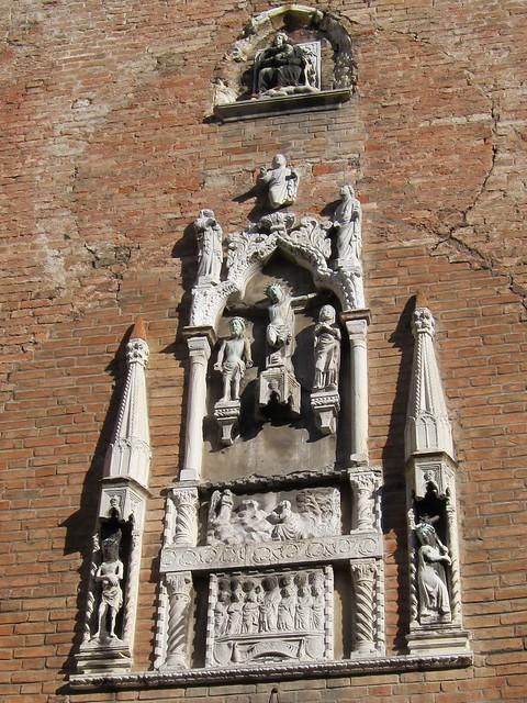 Sant'Aponal