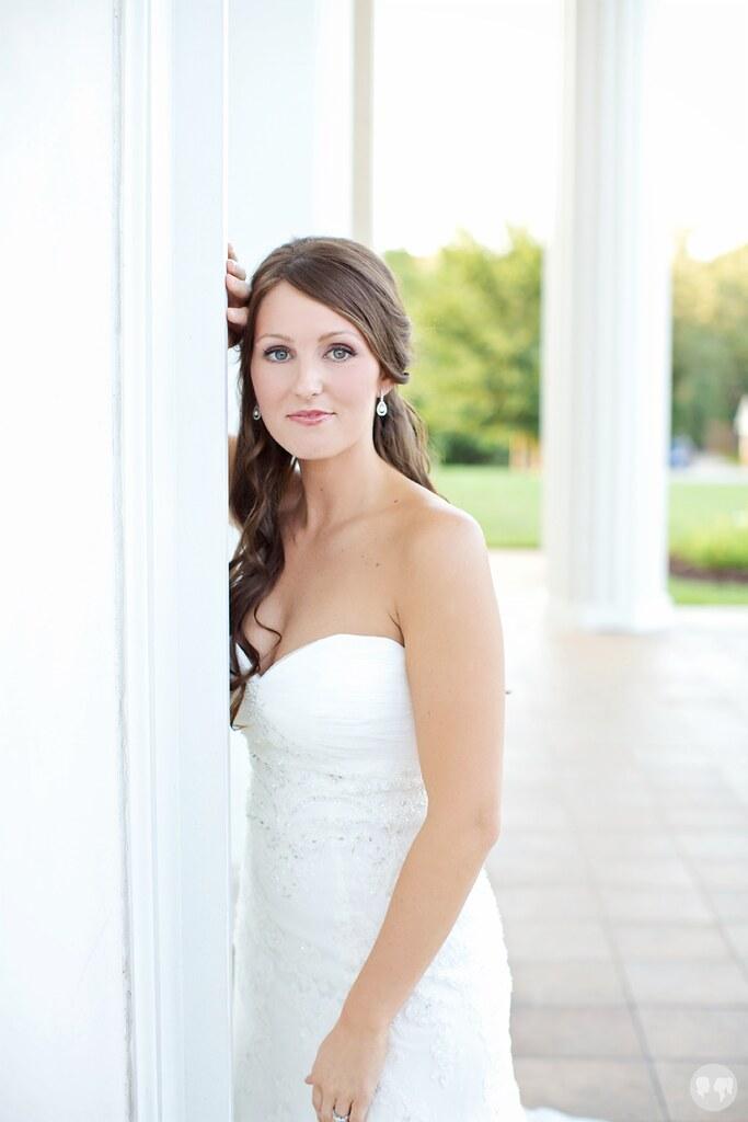 Rachel-Bridal-(42)-copy