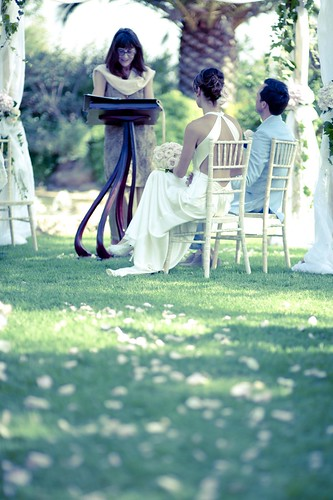 Sommer & Will by Ana Lui Studio
