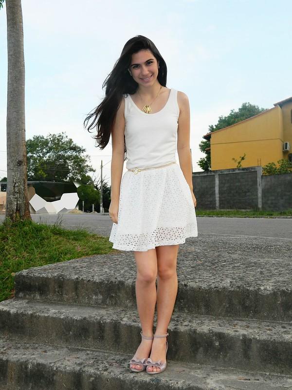 aniversário look renda vestido maxi colar fashion juliana leite 064