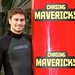 Chasing Mavericks Premiere, Creative Marketing at The Grove LA