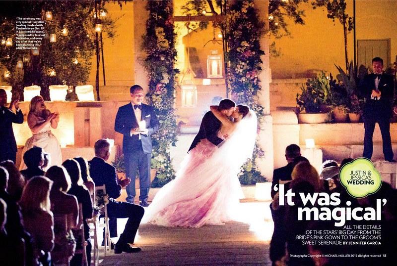 matrimonio-justin-timberlake-jessica-biel-04