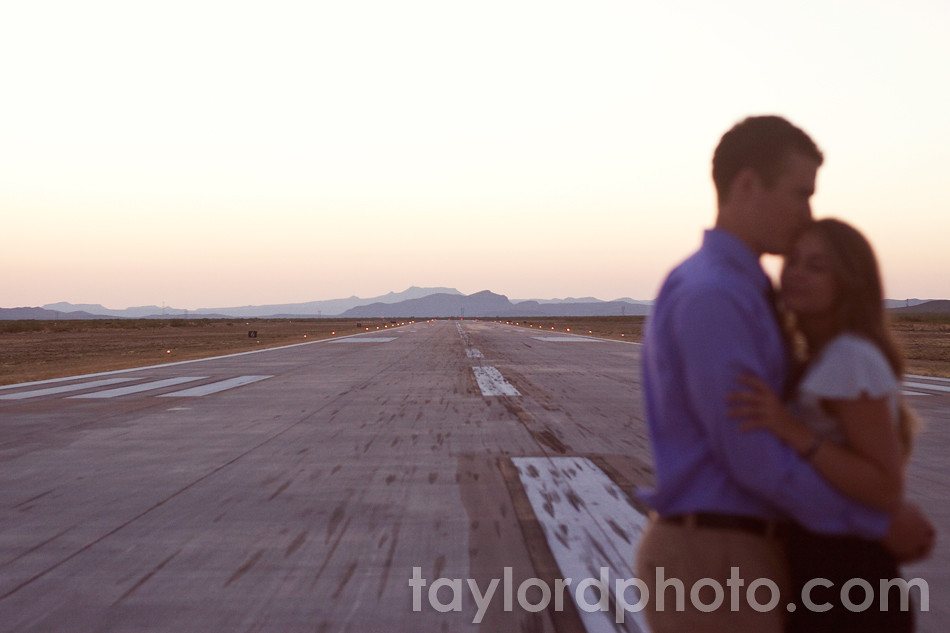 las_cruces_airport_photos_1