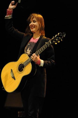 Suzanne Vega @l'ARTEA By McYavell - 121024 (6)
