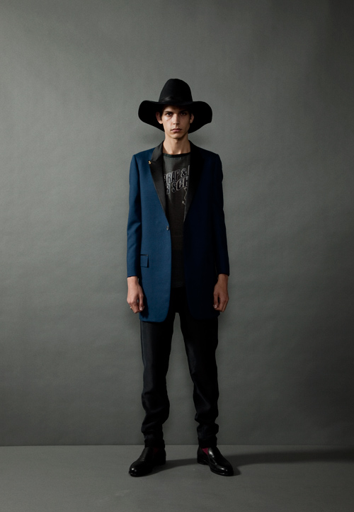 Ethan James0102_THE RERACS SS13 Lookbook(Fashion Press)