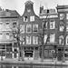 Oud Rotterdam | Delftse Vaart, Haagscheveer, Spui
