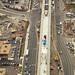 Dulles Corridor Metrorail Project - Oct. 16, 2012