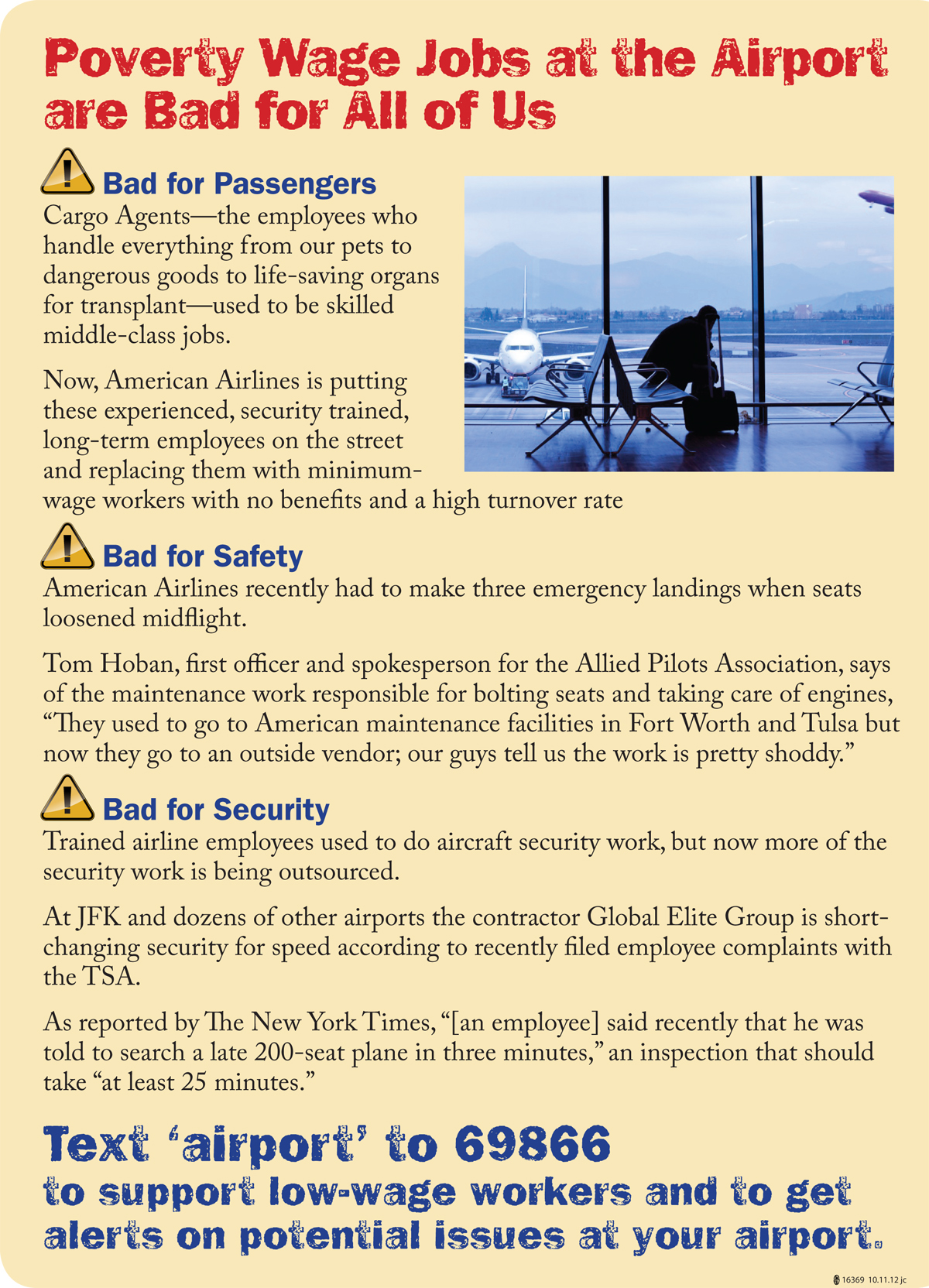 4a_American_Airport_Leaflet-2