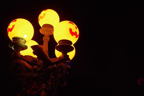 TokyoDisneyland-DisneyHalloween2012-15