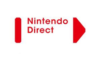 Another Nintendo Direct Scheduled for Next Week