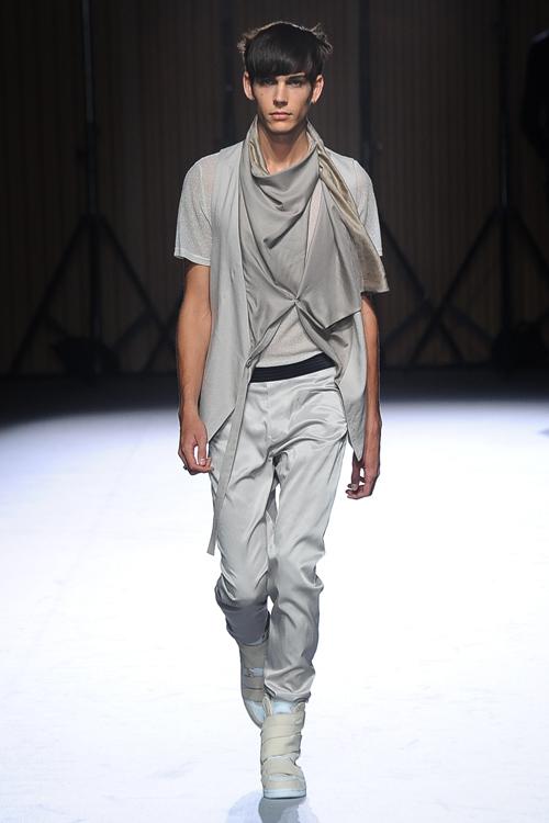 Ethan James3149_SS13 Tokyo ato(Fashion Press)