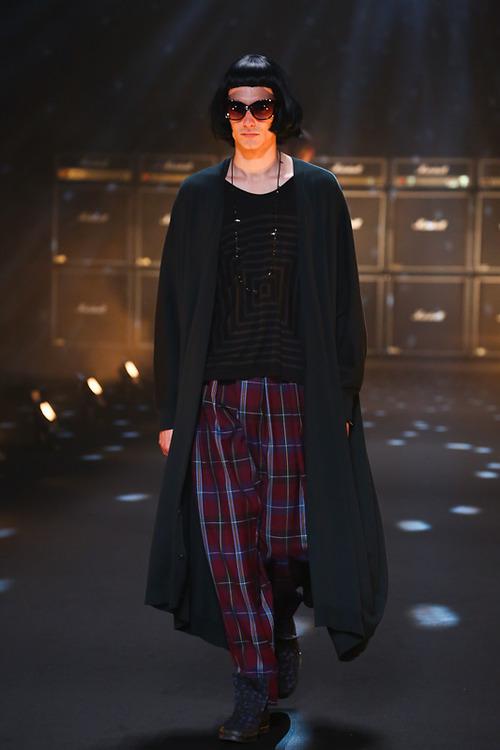 Duco Ferwerda3136_SS13 Tokyo LAD MUSICIAN(Fashionsnap)