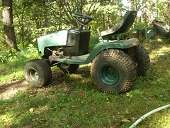 """Project: M&M's """"military Mud Mowing Murray"""" 8126443474_50f6cec1c7_m"""