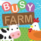 BelugaBloo - Busy Farm