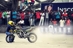 racing, freestyle motocross, sports, endurocross, motorsport, motorcycle racing, extreme sport, stunt performer, stunt,