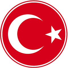 turkey-coa