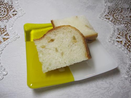 松の実パン by Poran111