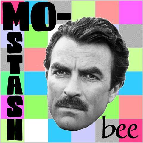 Mo-Stash