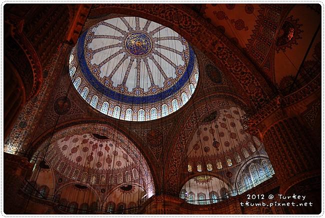 藍色清真寺 (6).jpg