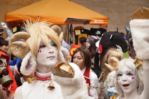 Kawasaki-Halloween-2012-Parade-58-R0022742