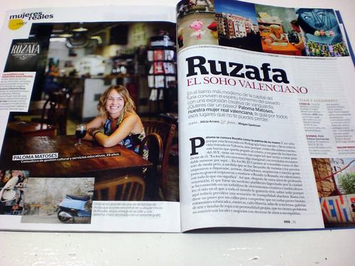 121030 Mía - Ruzafa, el Soho valenciano - pág-54-55