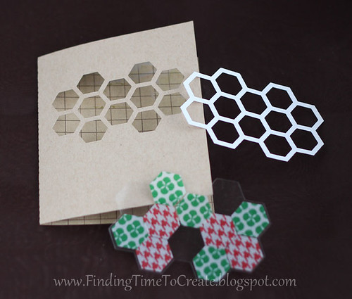 washi-hex-card-parts